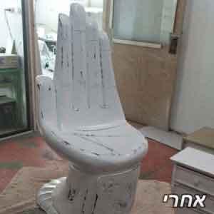 חידוש רהיטים ישנים אחרי החידוש